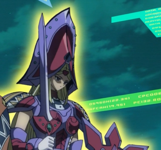 File:QueensKnight-JP-Anime-ZX-NC.png