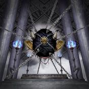 RitualofDestruction-TF05-JP-VG