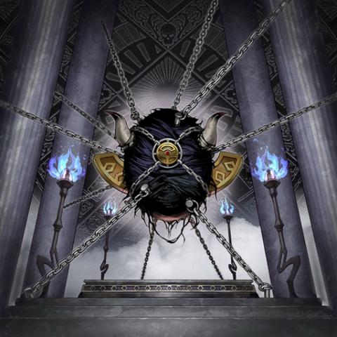 File:RitualofDestruction-TF05-JP-VG.png
