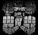 File:StoneStatueoftheAztecs-JP-Manga-DM-CA.png