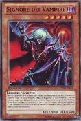 VampireLord-LCJW-IT-C-1E