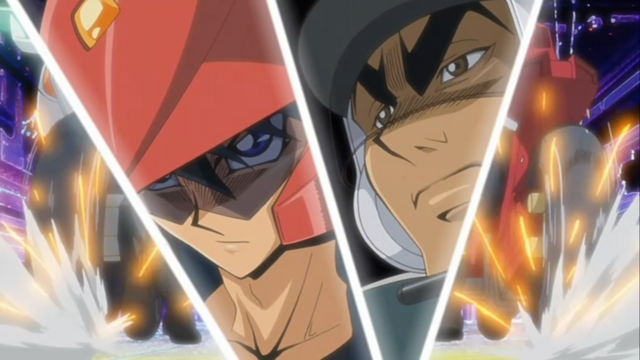 File:YGO5Ds001.png