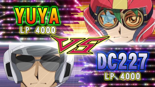File:Yuya VS DC227.png