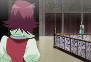 5Dx038 Misty confronts Aki