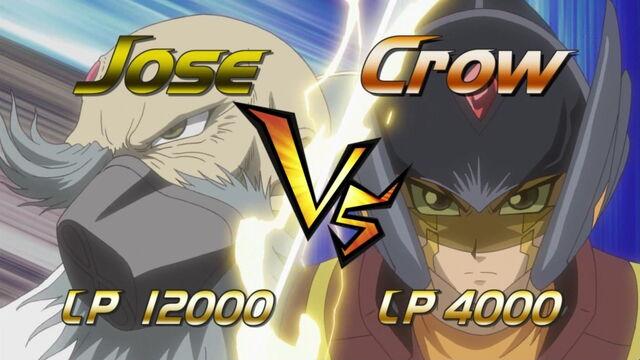 File:5Dx133 Jose VS Crow.jpg