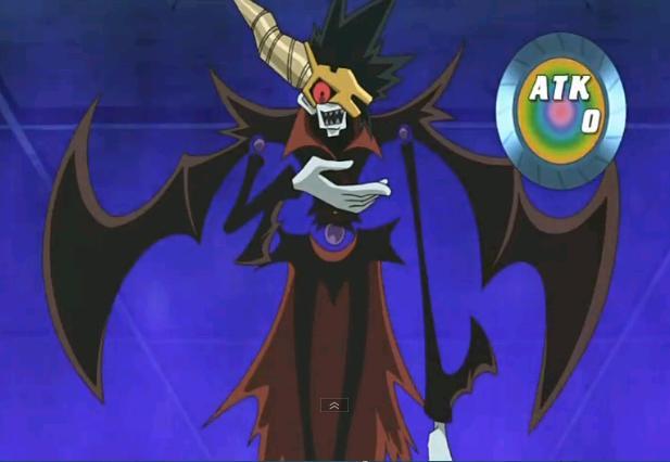 File:DarkTunerCatastrogue-JP-Anime-5D-NC.jpg
