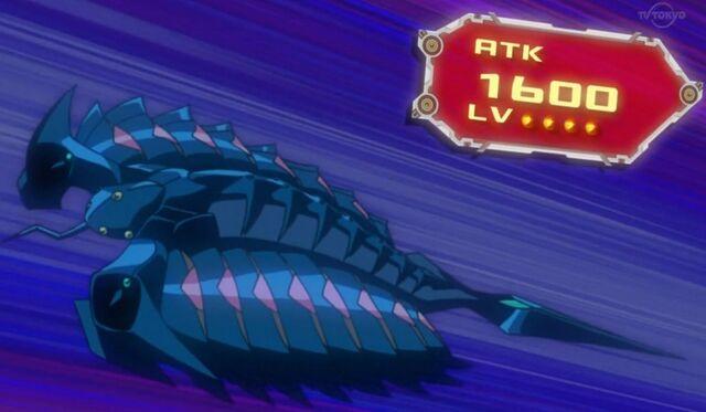 File:DeepSweeper-JP-Anime-ZX-NC.jpg