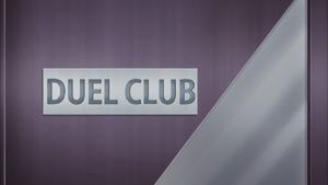 Duel-Club