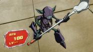 MalicevorousSpoon-JP-Anime-ZX-NC
