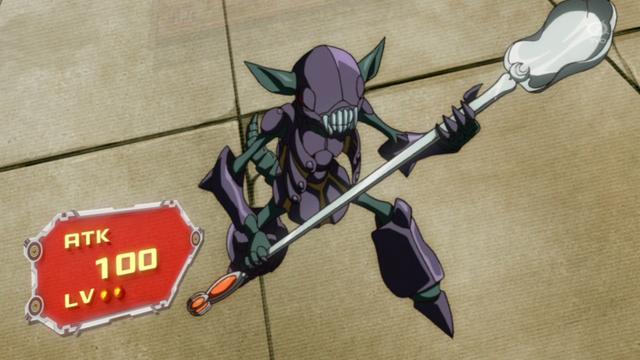 File:MalicevorousSpoon-JP-Anime-ZX-NC.png