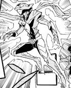 MaskedHEROGust-JP-Manga-GX-NC