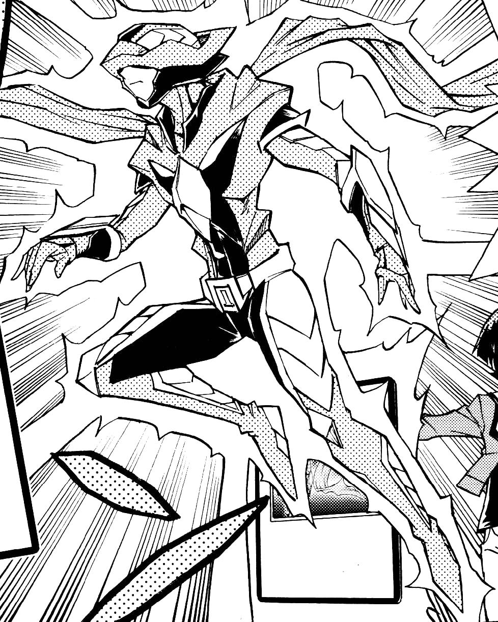 file maskedherogust jp manga gx nc png yu gi oh fandom