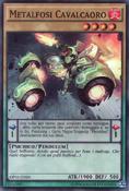 MetalfoesGoldriver-OP03-IT-SR-UE