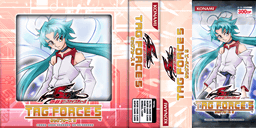 File:PickingFlowers-Booster-TF05.png