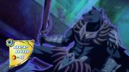 PitchBlackWarwolf-JP-Anime-AV-NC
