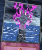 RevengeSoul-EN-Anime-GX
