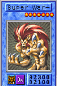 SuperWarLion-TSC-EN-VG-card