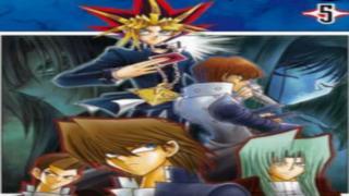 File:Yu-Gi-Oh! R characters.jpg