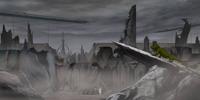 Yu-Gi-Oh! ARC-V - Episode 100