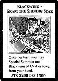 BlackwingGramtheShiningStar-EN-Manga-5D