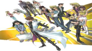 File:Characters bunkoban 18.png
