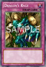 DragonsRage-EN-SAMPLE