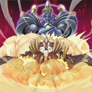FakeExplosion-OW