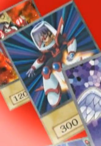 File:HeroKid-EN-Anime-GX.png