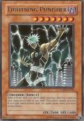LightningPunisher-CDIP-EN-R-UE