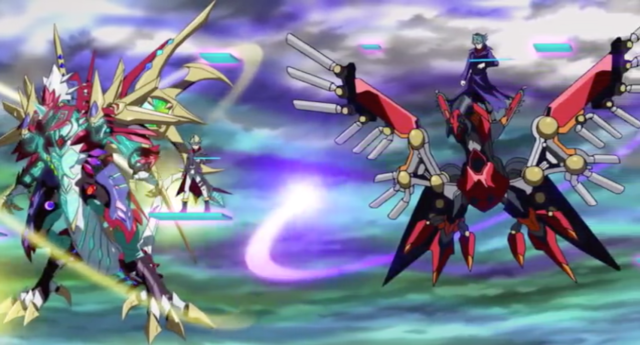 File:Neo Cipher Dragon and Revolution Falaon.png