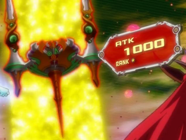 File:Number4NumeronGateCatvari-JP-Anime-ZX-NC.png
