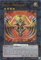 Thumbnail for version as of 03:36, May 25, 2012