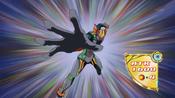DestinyHERODecider-JP-Anime-AV-NC