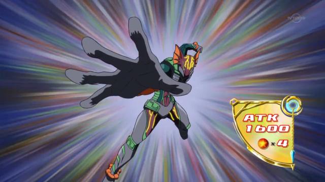 File:DestinyHERODecider-JP-Anime-AV-NC.png