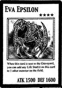 EvaEpsilon-EN-Manga-R