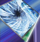 FreezingPoint-EN-Anime-ZX-2