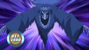 InfernityNecromancer-JP-Anime-5D-NC