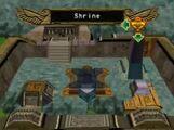 Portal:Yu-Gi-Oh! Forbidden Memories locations