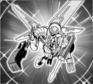 PowerToolMechaDragon-EN-Manga-5D-CA