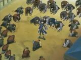 Yu-Gi-Oh! GX - Episode 024