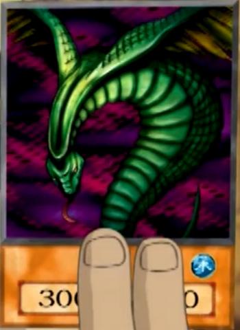 File:SinisterSerpent-EN-Anime-DM.png
