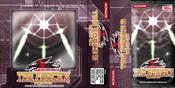 SupremeTraps-Booster-TF06