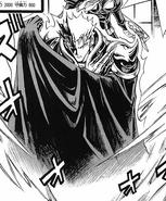 VampiresCurse-JP-Manga-R-NC