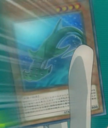 File:XyzRemora-JP-Anime-ZX.png