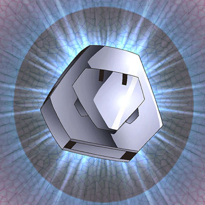 File:AdvancedShield-OW.png