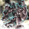 AncientGearSoldier-TF04-JP-VG.jpg