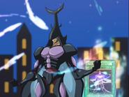 CommonSoul-JP-Anime-GX-NC