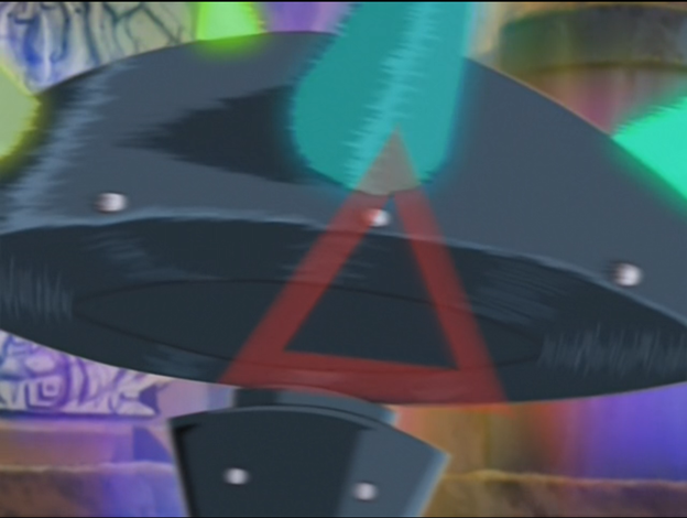 File:ElementalAbsorber-JP-Anime-GX-Red.png