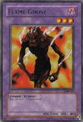 FlameGhost-LOB-NA-R-UE