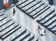MachineAngelRitual-JP-Anime-GX-NC